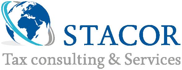 STACOR – Asesoramiento en Impuestos Especiales y Derecho Aduanero